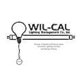 Wil Cal Lighting Management Company