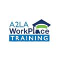 A2LA WorkPlace Training