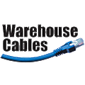 Warehouse Cables
