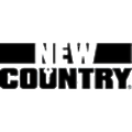 New Country Motor Car Group logo