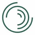 Spiral Therapeutics logo