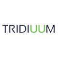 Tridiuum logo