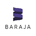 Baraja logo