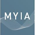 Myia Labs logo