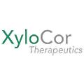 XyloCor Therapeutics
