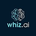 WhizAI logo