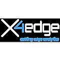 fos4X logo
