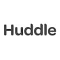Huddle Insurance logo