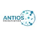 Antios Therapeutics