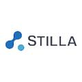 Stilla Technologies logo