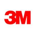 3M Purification logo