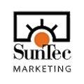SunTec Marketing