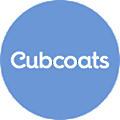Cubcoats