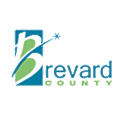 Brevard County