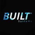 BUILT Systems logo