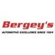 Bergey's