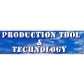 Production Tool & Technology logo