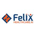 FelixHealthcare.AI logo