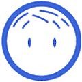 Papa Technologies logo