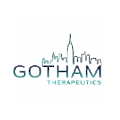 Gotham Therapeutics logo