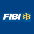 FIBI Holdings