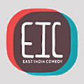 East India Comedy logo