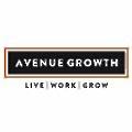 Avenue Growth logo