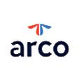 Arco Platform