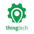 ThingTech