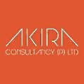 Akira Consultancy logo