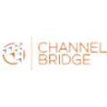 Channel Bridge logo
