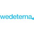 Wedeterna logo