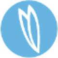 Rapidkart logo