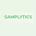 Samplytics Technologies