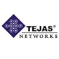 Tejas Networks India logo