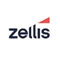 Zellis logo