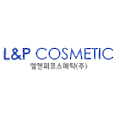 L&P Cosmetic logo