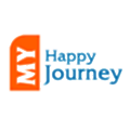 Myhappyjourney