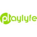 Playlyfe logo