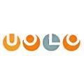 Uolo Technology
