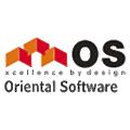 Oriental Software