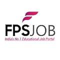 FPSJOB.com logo