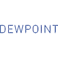 Dewpoint Therapeutics