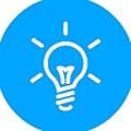 Juni Learning logo