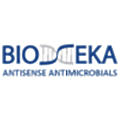 Bioseka logo