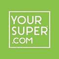 Your Super logo