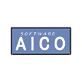 AICO Software logo