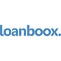 Loanboox logo