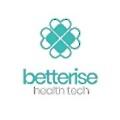 Betterise Health Tech logo