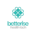 Betterise Health Tech